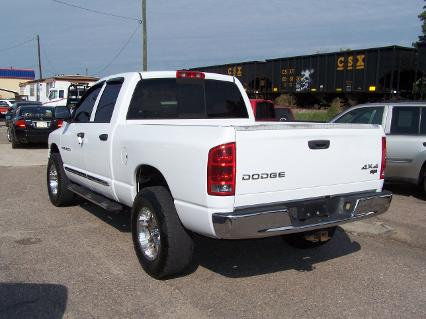 Jpg Opt X O C S X on 1999 Dodge Dakota King Cab
